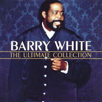 Barry White - The Final Megamix  vinul