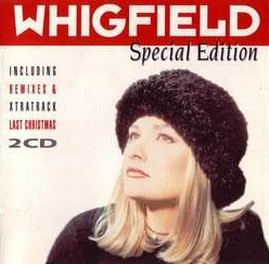 whigfield-megamix