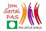Jom Sertai PAS