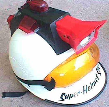 [helmet+horn.htm]