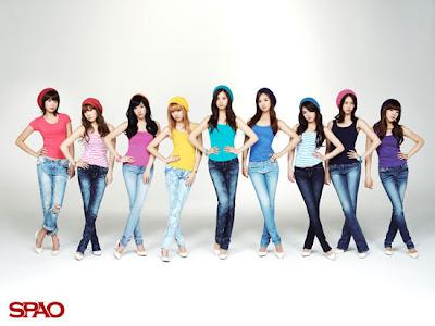 http://4.bp.blogspot.com/_Ac2KNyqzMDo/TQNTpFEO74I/AAAAAAAAAAs/FXD1RCRg0Zw/s1600/korea-snsd-267-spao.jpg