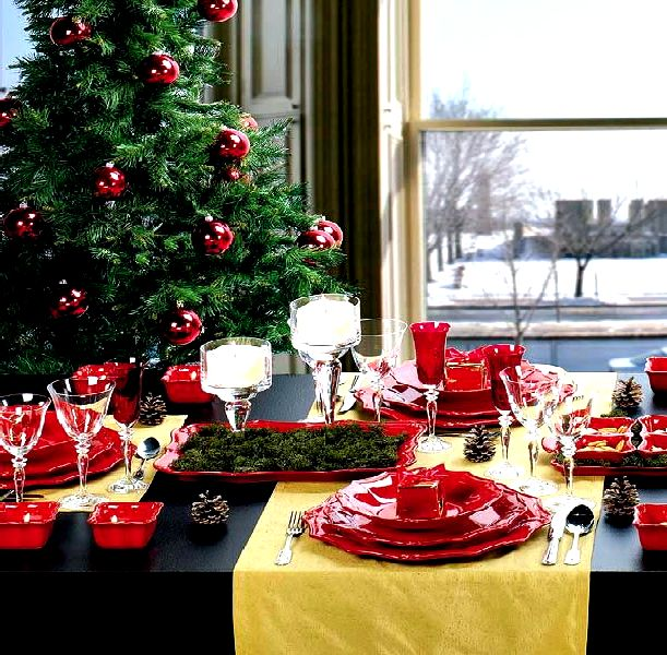 http://4.bp.blogspot.com/_Ac2hYYKUt3M/TRJoT9pL_dI/AAAAAAAAAhE/Iy46tguO42A/s1600/red-color-Christmas-Dinner-Table-Decoration.jpg