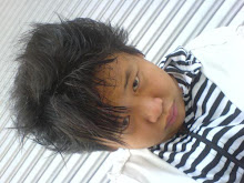 Kok Weng