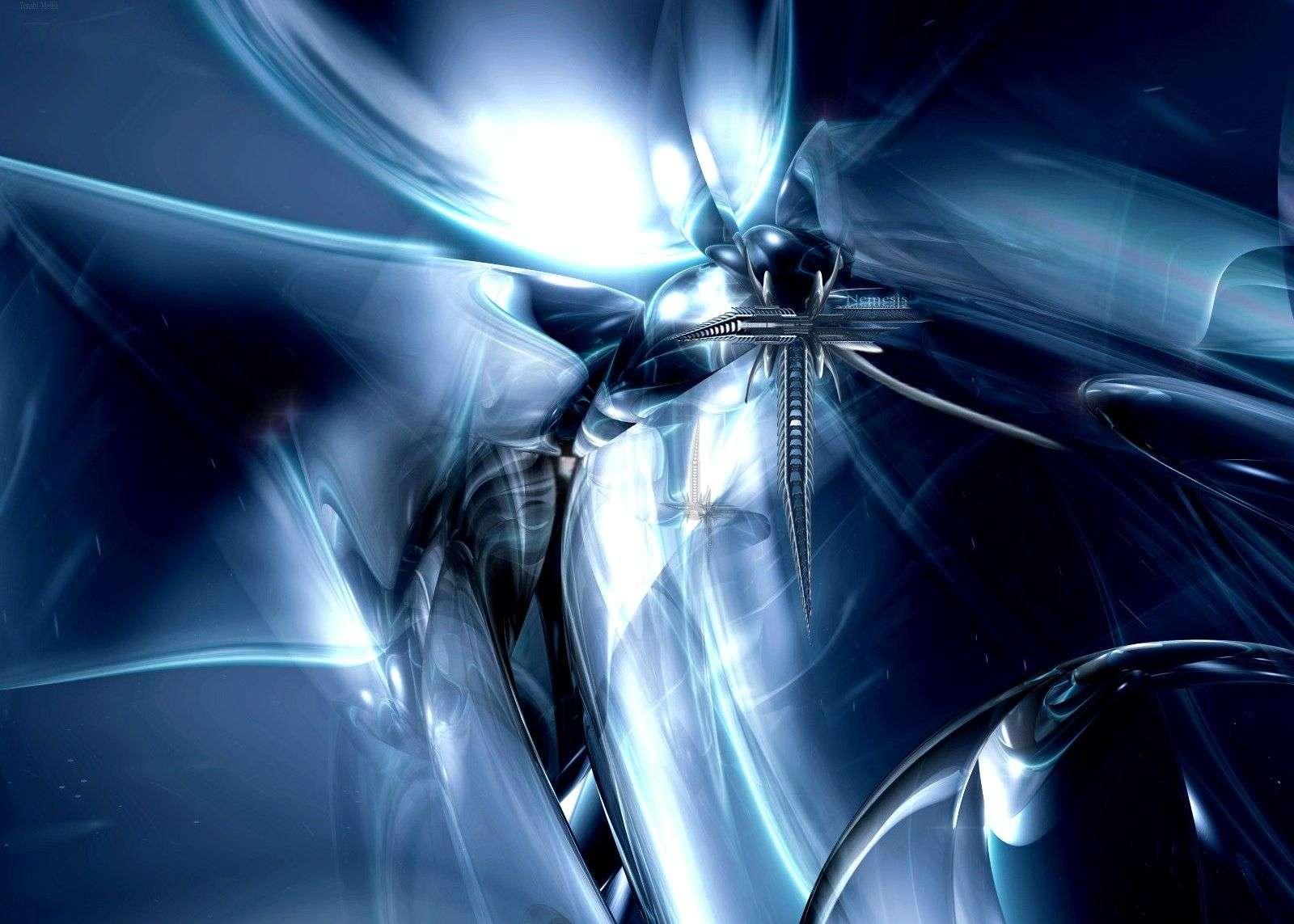 http://4.bp.blogspot.com/_AcBHAY7HSeE/S7dkgbEJe4I/AAAAAAAAALo/bJtRwxYAIIs/s1600/8424_blue_abstract_3.jpg