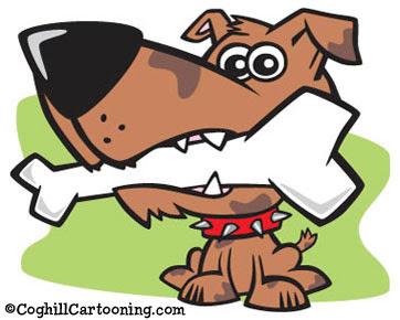 http://4.bp.blogspot.com/_AcBUSVxs82w/SSoUttxlDKI/AAAAAAAAMMc/QQSoqPJT1_s/s400/cartoon-dog-with-bone.jpg