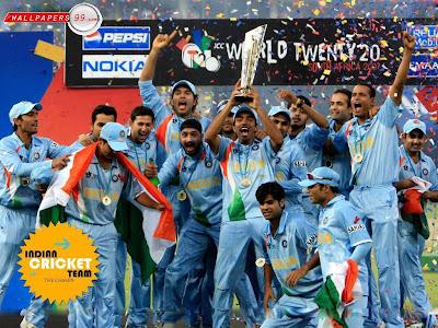 icc world cup images