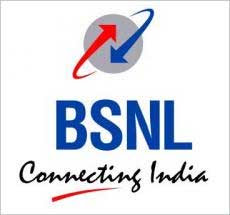 Hack bsnl 3G speed