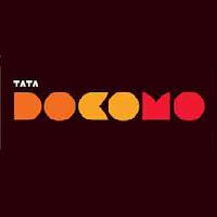 Tata Docomo Free 60000 Onnet Seconds at Tata Docomo