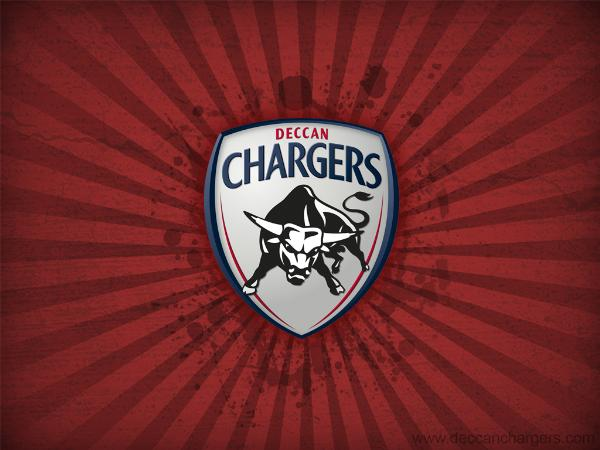 logo wallpapers. Chargers Logo Wallpapers