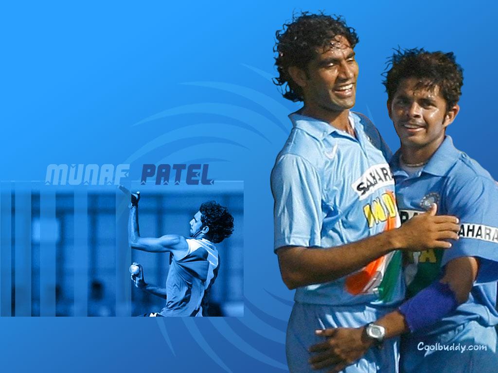 http://4.bp.blogspot.com/_AcBUSVxs82w/TIYMXIjPjcI/AAAAAAAAhNs/5tCiGDXMMvA/s1600/Munaf_Patel_Wallpapers.jpg