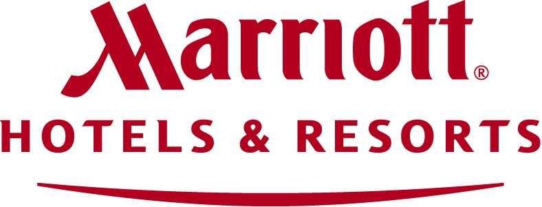 Marriott Logo Pictures 117
