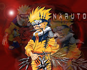 #9 Naruto Wallpaper