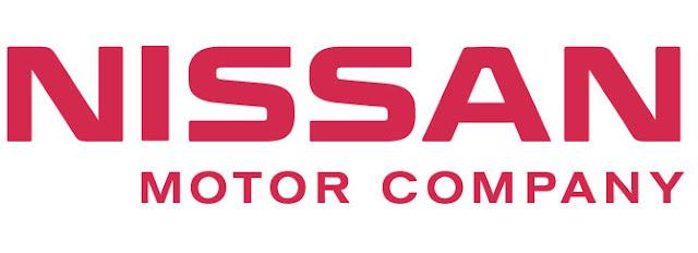 nissan logo cars logos