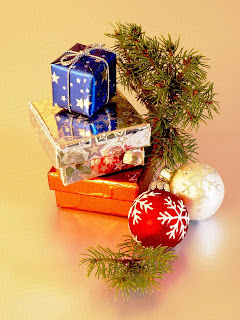 """para la fiesta navideño """"La sala de Eventos"""""""