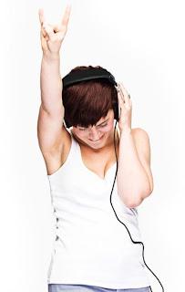 Musica gratis hago click en foto