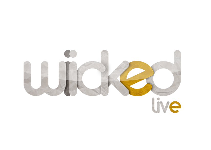 Wiicked Live