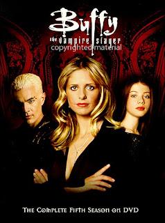 Quinta temporada (Español de España) Buffy%2520Caza%2520vampiros%2520Temporada5%5B1%5D
