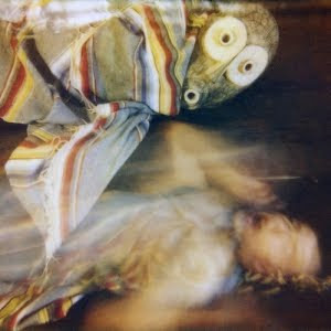 Yoga 666 - Megafauna (Ritual Ambient/Drone)