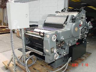 http://4.bp.blogspot.com/_AcJ4JiAACVY/SjOHb0m_P5I/AAAAAAAAAAM/lwJMEcwxyww/s320/jual-mesin-cetak-offset-peso-plongplatmakercopierfilmcetak.jpg