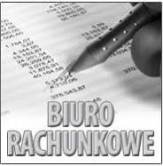 BIURORACHUNKOWE
