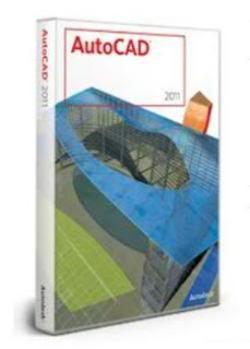 Download Autodesk AutoCAD 2011 Português