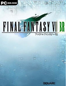 Download Final Fantasy 7 PC PT-BR