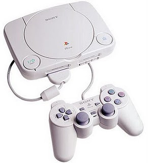 Download Emulador PlayStation 1