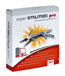 Download Super Utilities Pro 9.8.1