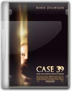 Download Filme Caso 39