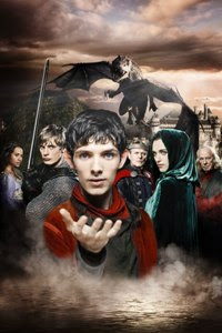 Download Merlin 1ª Temporada