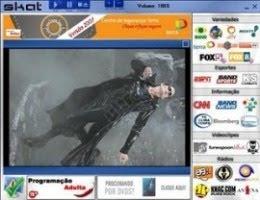 Download Skat Tv Online 5.7
