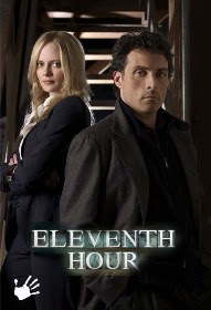 Download Eleventh Hour