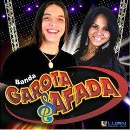 Download Garota Safada Verão 2010