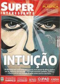 Download Revista Super Interessante Março 2010