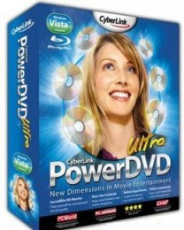 powerdvdultra10 Download CyberLink PowerDVD 10 Ultra 3D
