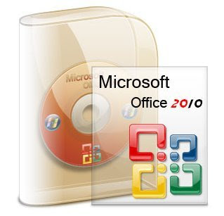 Download Microsoft Office 2010 Pro Português