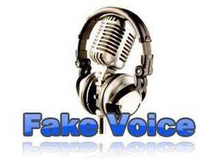 Download - Fake Voice 1.7.13 + Crack
