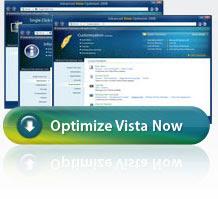Download-Advanced Vista Optimizer 2009 3.5