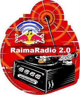 Download - RarmaRadio v2.28.3 Multilingual- Pt-br