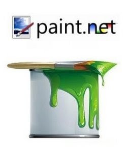 Download - Paint.NET 3.36 Ultra Pack 1.02