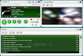 Baixar Quintessential Media Player 5.0.121