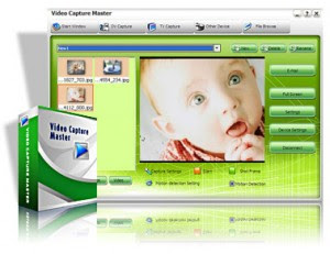 Download - Video Capture Master v7.0.1.26