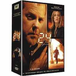 Download - 24 Horas 5ª Temporada Dublado Completa