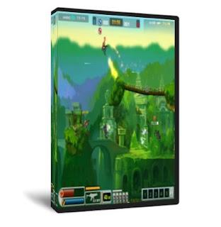 Baixar - Soldat - PC Game