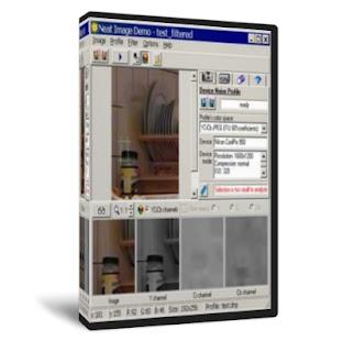 Baixar - Neat Image Pro Plus 6.0 + Serial