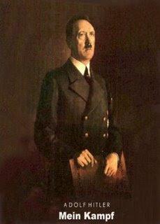 Download - Adolf Hitler - O Livro Proibido