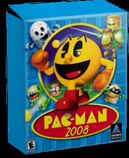 Baixar Pac-Man 2009 PC