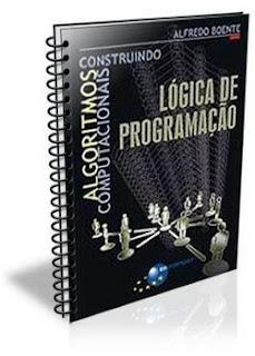 Download   Pacote de Apostilas de Programação