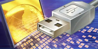 USB Firewall 1.1.3