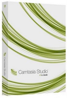 Download - TechSmith Camtasia Studio 6.0.2
